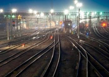 Залізничні оператори ЄС підписали Берлінську декларацію