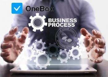 OneBox и Ant-logistics: как подружить отделы продаж и транспортной логистики Logist.FM