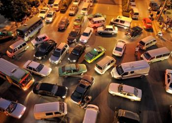 Експерти назвали найпоширеніші помилки при плануванні маршрутів