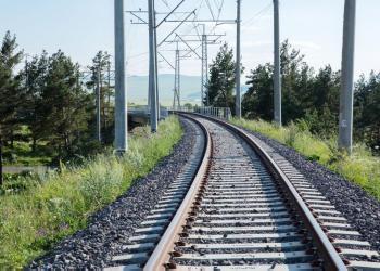 Європа може зіткнутися з браком інвестицій в залізничні проекти