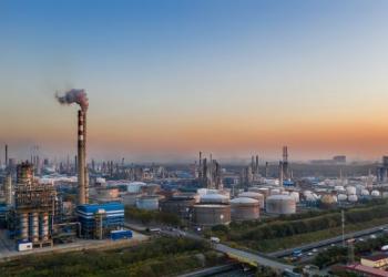 Відімкнення електроенергії на заводах Китаю шокувало сектор контейнерних перевезень
