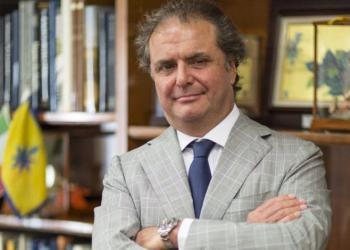 Керівник d'Amico назвав декарбонізацію проблемою судноплавства