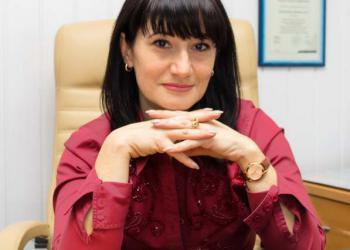 Диана Пилоян
