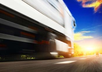 ЄС запроваджує нову концепцію вантажних перевезень на випадок повторення пандемії
