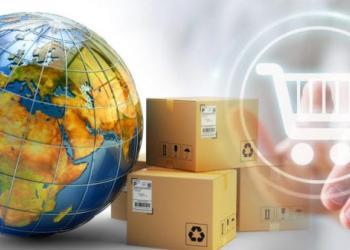Поштові сервіси 52 країн відчувають потребу у розвитку транскордонної електронної комерції