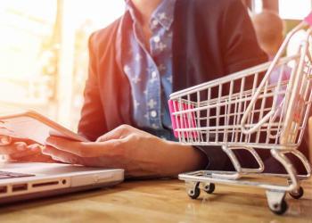 Компанія Ifop опублікувала результати опитування уподобань інтернет-покупців