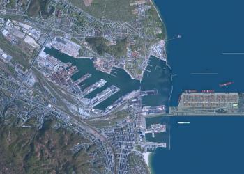 Польща збирається інвестувати у балтійські порти десятки мільярдів злотих