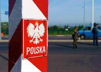 В АсМАП України пояснили непорозуміння із аналоговими тахографами у Польщі