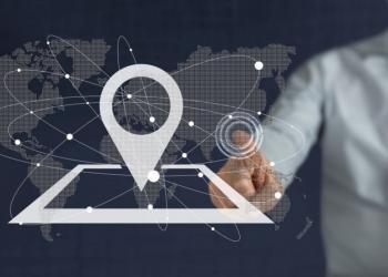 Експерти визначили чотири основні переваги GPS-моніторингу транспортних засобів