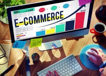 Три чверті інтернет-користувачів роблять онлайн-покупки принаймні раз на місяць