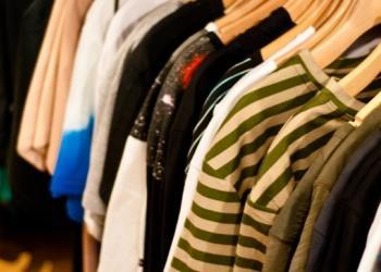 Під час карантину покупці у США та ЄС повернули замовлений одяг на 16 млрд доларів