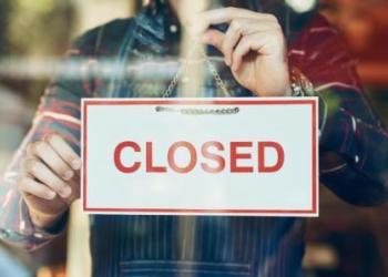 Польські адвокати готують позови за закриття торгових центрів через карантин