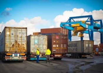 В Італії запроваджують нові вимоги для водіїв вантажних авто