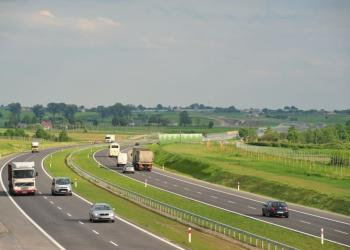 IRU прогнозує збитки автоперевізників на глобальному рівні у 347 млрд доларів