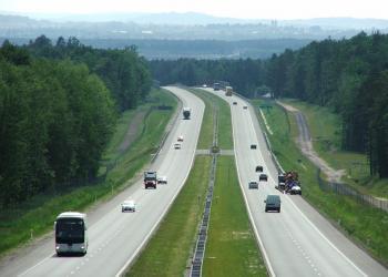 На кордоні між Францією та Німеччиною також очікуються транспортні корки