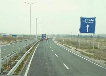 Туреччина завойовує автомобільний ринок Європи