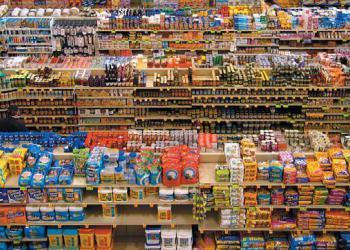 Прогнозирование для закупок в рознице, управление запасами
