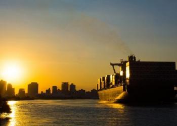Sea-Intelligence змінює прогноз прибутковості морських контейнерних перевезень