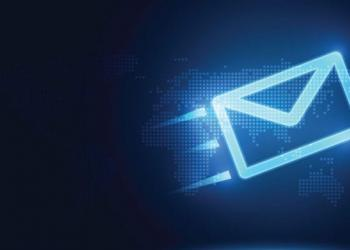 Опубліковано прогноз розвитку поштової логістики на наступні 5 років