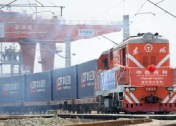 Електротехніку та інші товари з акумуляторами з Китаю можна буде доставити вдвічі швидше