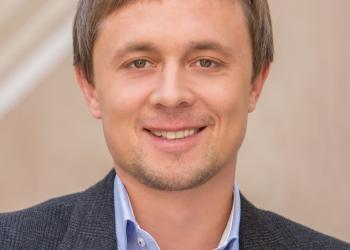 Своим мнением о возможностях оптимизации логистических затрат делится руководитель отдела продаж и развития компании «Деливери» Юрий Растрёпин