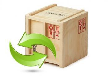 О том, какие действия должен предпринять субъект ВЭД до заявления товаров в таможенный режим реэкспорт