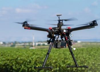 У Євросоюзі створили єдині правила для руху літаючих дронів