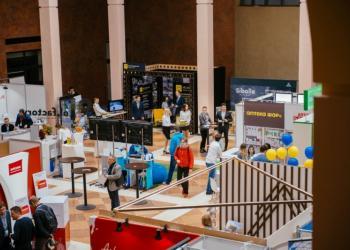 Итоги Retail&Development Business Expo – 2018