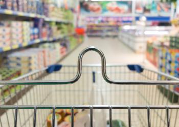 Дмитрий Коссе: Стратегия управления ритейлом в новых рыночных условиях