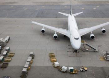 Зростання тарифів на вантажні авіаперевезення має припинитися