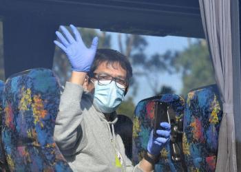 Австралія прагне розслідування причин пандемії коронавірусу