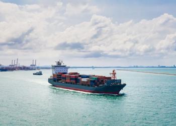 Качка в морі перевезень: штиль або буря