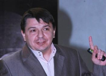 Георгий ШЕЙКО: Как реорганизация по системе ТОС и создание центрального склада изменили работу сети аптек «Космо»