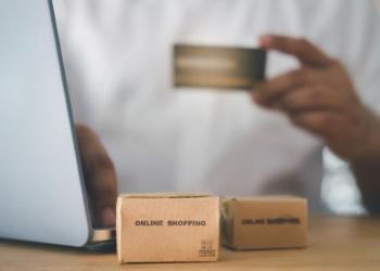 ООН оприлюднює дані щодо розвитку світової електронної комерції