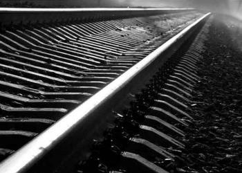 З 1 липня у Швейцарії заборонять «галасливі» потяги