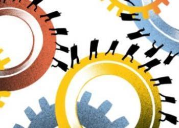 Анализируя запросы по автоматизации от различных компаний, среди которых есть и крупные ритейлеры, и предприятия небольшого размера, работающие с продуктовыми и непродуктовыми группами товаров, можно выделить основные потребности рынка и определить намечающиеся тенденции.