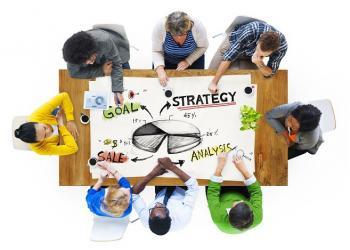 Выгоды и преимущества краткосрочного планирования S&OP для производства, продаж, логистики и управления запасами