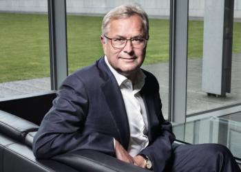Maersk очікує збільшення доходів на ринку океанських перевезень