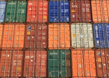 Світова організація торгівлі поліпшила прогноз зростання глобальної торгівлі на поточний рік