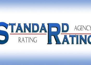 «Нова Пошта» отримала високий кредитний рейтинг — uaА