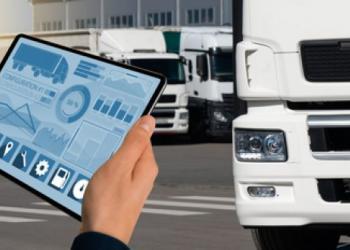 Компанії DHL та Ezyhaul хочуть створити найбільшу мережу автотранспортних перевезень у Великій Британії