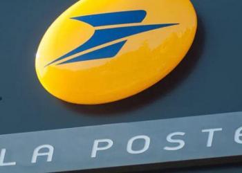 Французька пошта створює фонд венчурного капіталу для логістичних стартапів