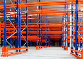 Как увеличить место для хранения продукции, не расширяя склад