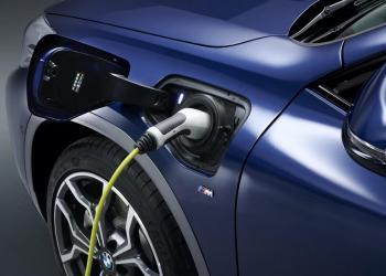 Італійський уряд надаватиме 40% субсидії на придбання електромобілів