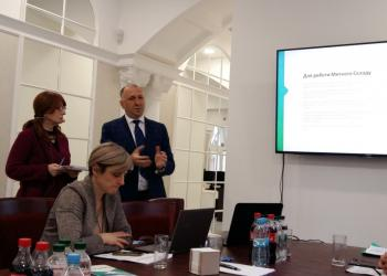 Польська компанія Success Logistics Group пропонує свої послуги українським експортерам