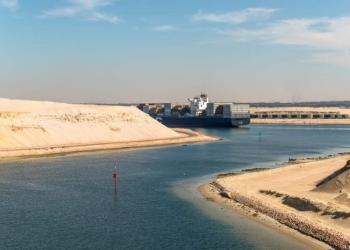 Судноплавні компанії оминають Суецький канал