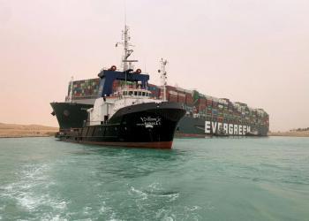 Блокування Суецького каналу: якими будуть наслідки?