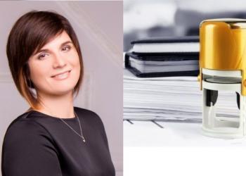 Вита Мирошниченко: О тонкостях классификации оборудования согласно УКТВЭД