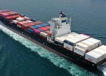 Вартість оренди контейнерних суден наблизилася до чергового «плато»