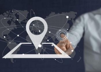 «ТЕДІС Україна» інтегрував GPS-моніторинг автотранспорту в структуру регіональних підрозділів